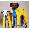 Одежда для собак по сезону