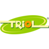 Triol (Триол)
