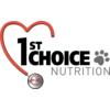 1st Choice (Фест Чойс) для кошек