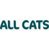 All Cats для кошек