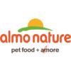 Almo Nature (Альмо Натюр) для кошек