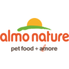 Almo Nature (Альмо Натюр) для собак