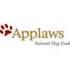 Applaws (Аплаус) для собак