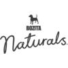 Bozita Naturals для собак