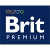 Brit Premium для собак
