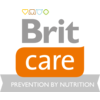 Brit Care для собак