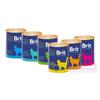 Консервы Brit Premium для кошек