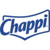 Chappi (Чаппи) для собак