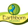 Earthborn Holistic (Эсборн Холистик) для собак