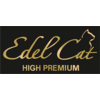 Edel Cat (Эдель Кэт) для кошек