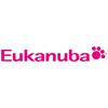 Eukanuba (Эукануба) для кошек