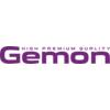 Gemon (Джимон) для собак