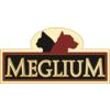 Meglium для собак