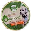 Консервы Organix для собак