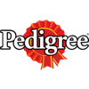 Pedigree для собак