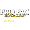 Pro Pac (Про Пак) Ultimates для собак