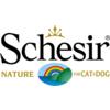 Schesir для собак
