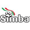 Simba для кошек