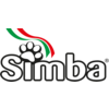 Simba для собак