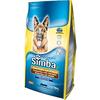 Сухой корм Simba для собак