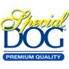 Special Dog для собак