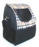 Рюкзаки для кошек