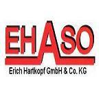 EHASO