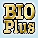 Bio Plus