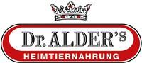 Dr. Alder`s