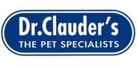 Dr. Clauder`s