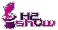 H2show
