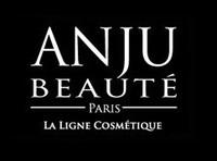Anju Beaute
