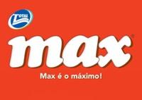 Total Max