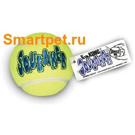 Kong Air мячик теннисный (фото, вид 4)