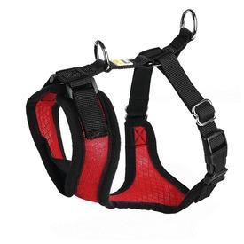 Hunter Шлейка для собак Manoa M (44-55 см) нейлон/сетчатый текстиль (фото, вид 1)