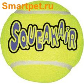 Kong Air мячик теннисный (фото, вид 5)
