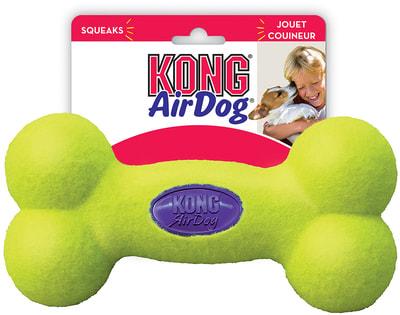 Kong Air Косточка (фото, вид 1)