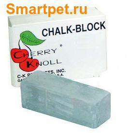 Cherry Knoll Мелок, серый, 2шт (фото, вид 1)