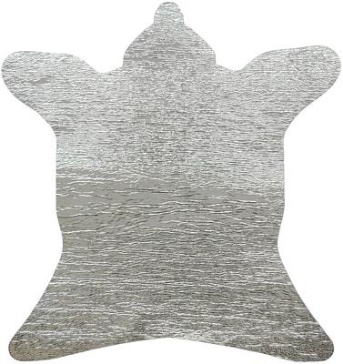 Антицарапки Лежанка самонагревающаяся Шкура Медведя (фото, вид 1)