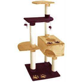 Fauna International LETICIA Игровая площадка для кошек