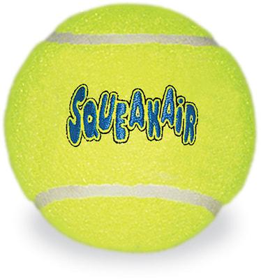 Kong Air мячик теннисный (фото)