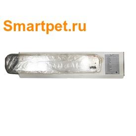 Tetra Защитный кожух для ламп в светильник для аквариумов Tetra AquaArt 100/130л