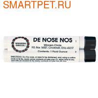 Cherry Knoll De Nose Nos - Черная маскировка для носа