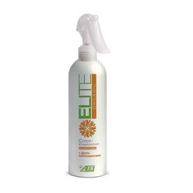 АВЗ Спрей-кондиционер Elite Organic для кошек и собак с фитокомпонентами