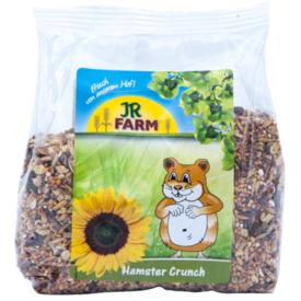 JR Farm Crunch Корм для хомяков