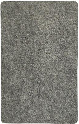 Антицарапки Лежанка самонагревающаяся прямоугольная (фото)
