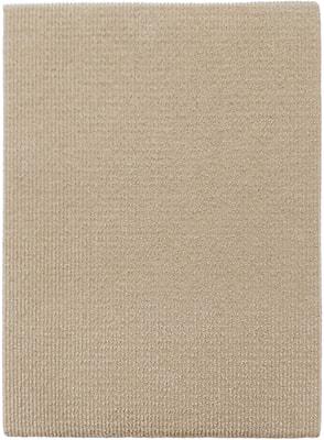 Антицарапки Когтеточка доска из ковролина
