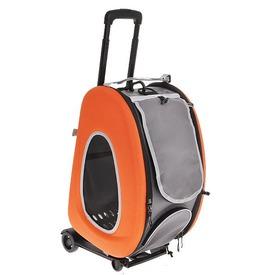 Рюкзаки на колесах складная спортмастер новокузнецк рюкзаки демикс