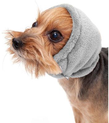 OSSO Капор для собак (фото)
