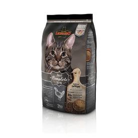 Leonardo Adult 32/16 Сухой корм для кошек